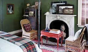 Favorite Living Room Paint Colors by 5 Designers U0027 Favorite Chic Bedroom Paint Colors