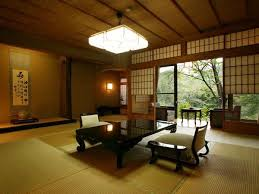 Traditional Japanese Home Decor 78 Best Japanese Living Room Images On Pinterest Japanese Living
