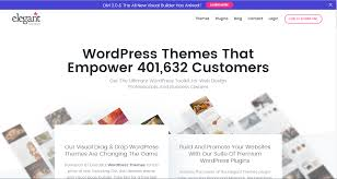 Top 10 Best Plug In by Ttop 10 Best Wordpress Theme Providers U2013 Androidhotspot U2013 Medium