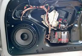 pcm 2 1 and sound package plus but lackluster audio rennlist