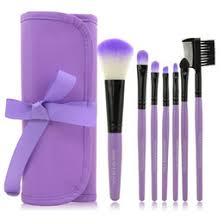 discount professional makeup discount professional makeup kit essentials 2017 professional