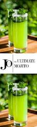 bacardi mojito recipe the ultimate mojito jo cooks