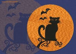 cats and kittens embroidery design files for