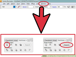 tutorial illustrator italiano how to the mesh tool in adobe illustrator 7 steps with pictures