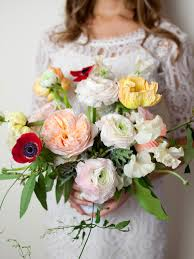 Bridal Bouquet Cost 3 Diy Bridal Bouquets You Can Actually Make Yourself Hgtv U0027s