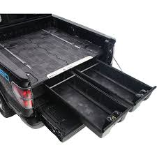 Dodge Ram 1500 Used Truck Bed - decked truck bed system for 2009 dodge ram 1500 at ok4wd
