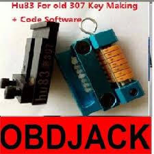 lost bmw key popular lost bmw buy cheap lost bmw lots from china lost