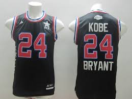 2015 nba all star jersey discount jerseys from china