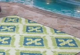 lovable sample of jute rug 9x12 lovely cowhide rug grey