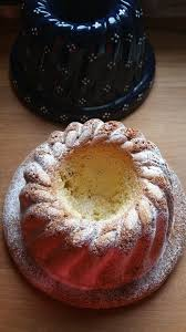 kouglof alsacien recette en vid駮 cuisine kouglof alsacien recette en vid駮 cuisine 28 images tarte