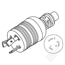 wiring diagrams 7 pole trailer plug wiring 7 pin round trailer