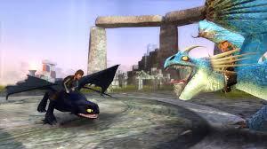 amazon train dragon xbox 360 video games