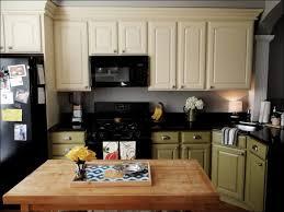 kitchen amazing cherries storage painted kitchen cabinets color