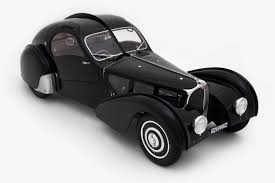bugatti atlantic bugatti 57sc atlantic voiture the mysterious lost chassis