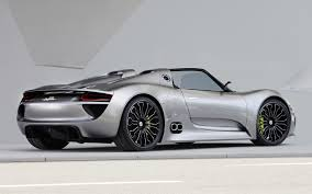 porsche 918 wallpaper download porsche 918 porsche spyder 1680x1050 resolution full