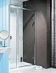 Simpsons Bathroom Simpson Shower Enclosures U0026 Shower Doors Qs Supplies