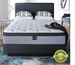mattress u0026 bedding warehouse the dump america u0027s furniture outlet