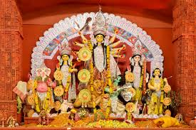 Decoration For Puja At Home by Ayudha Puja Wikipedia
