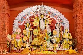 Navratri Decoration At Home Ayudha Puja Wikipedia