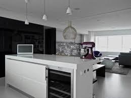 interior design u2013 contemporary hong kong apartment interior