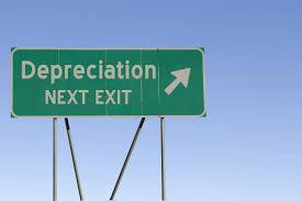depreciation and amortization basics businesstown