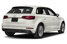audi a3 car lease 2016 audi a3 e deals prices incentives leases carsdirect