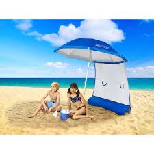 Baby Beach Tent Walmart Beach Umbrellas