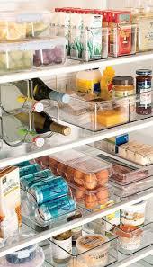 Modern Kitchen Storage Ideas Best 10 Kitchen Storage Ideas On Pinterest Kitchen Sink
