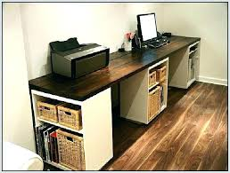 Computer Desk With Cabinets Desk Storage Drawers Medium Size Of Cabinet Storage 5 Drawer