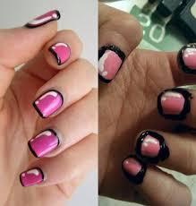 Meme Nail Art - 124 best just for fun images on pinterest nail polish nail