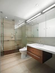scandinavian bathroom design bathroom design toronto scandinavian modern condominium