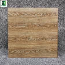 Icore Laminate Flooring Price For Floor Wood Tiles In Philippines Price For Floor Wood