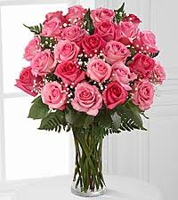 roses bouquet white bouquets delivered to your door by ftd