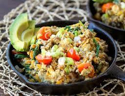 25 paleo diet recipes dr axe
