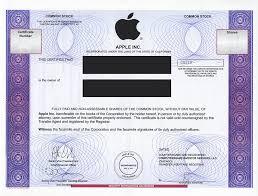100 corporate share certificate template certificate