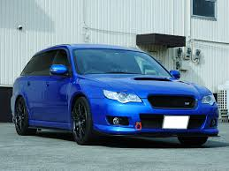 subaru rsti wagon 32 best 4th gen liberty legacy subaru images on pinterest subaru