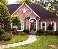 decorating homes on a budget cheap decorating ideas