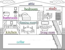 rooms in the house rooms house billion estates 8052