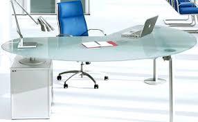 bureau ikea verre et alu bureau en verre blanc bureau cosimo blanc et verre bureau dangle