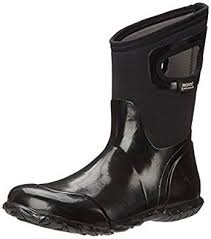 amazon com ugg australia s boots mid calf book of bogs boots womens amazon in india by sobatapk com