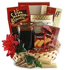 sympathy gift baskets sympathy gift baskets sympathy gifts comfort gifts condolence