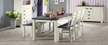 Large Glass Dining Tables Dining Tables Marvelous Cream Table And Chairs Black Glass