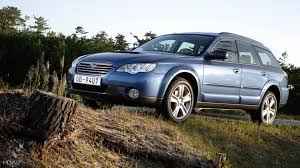 blue subaru outback 2008 subaru outback 20d 2008 car hd wallpaper hd wallpaper gallery 242