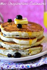 cuisine sans oeufs pancakes sans oeufs sans lait sans beurre le cuisine de samar
