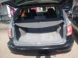 100 1998 toyota harrier english manual diy fit toyota m10