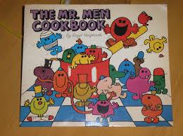 men men book spin offs