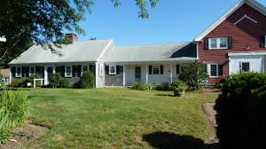 homes for sale in east dennis ma william raveis real estate
