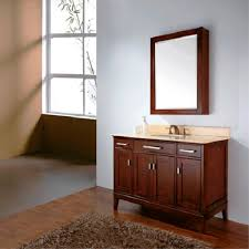 Lowe Bathroom Vanity by Lowes Bathroom Vanity Today