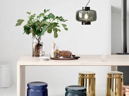 home decor online shops best online shops for stylish decor popsugar home