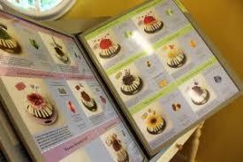 wilmington u0027s u0027nothing bundt cakes u0027 plans to bring something sweet